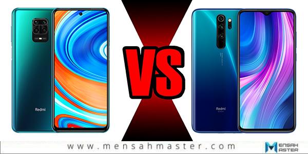 Redmi-Note-9-Pro-MaxVS-Redmi-Note-8-Pro