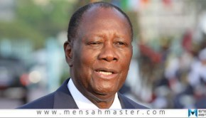 alassane-ouattara-ne-briguera-pas-un-3e-mandat-en-2020