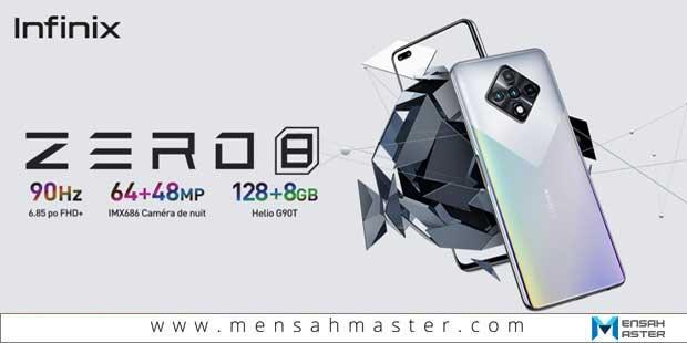 infinix-zero-8-mensahmaster