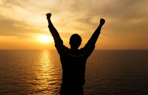 Busque Ayuda De Dios Para Superar El Sufrimiento