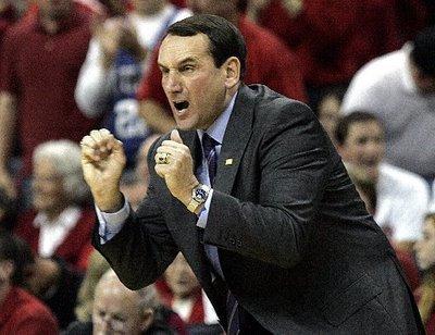 https://i0.wp.com/www.mensbasketballhoopscoop.com/wp-content/uploads/2012/02/mike-krzyzewski-duke-basketball-coach.jpg