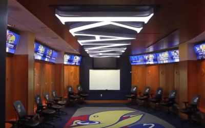 Cleaning Up College Basketball:  If I Ruled College Basketball…Part #3  by Chris Filios