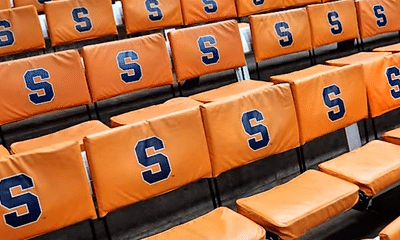 New College Basketball Rules are coming….for a limited time by Chris Filios