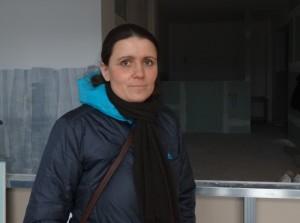 Annekatrin Schulzki