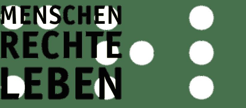 Vorarlberger Plattform für Menschenrechte