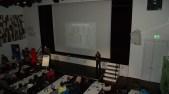 Vortrag-Saal-11