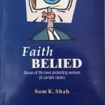 FaithBelied-Front