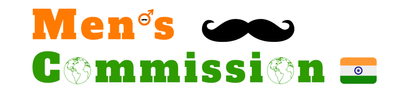 Men's Commission