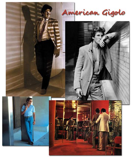 american-gigolo-style