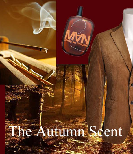 autumn-scent