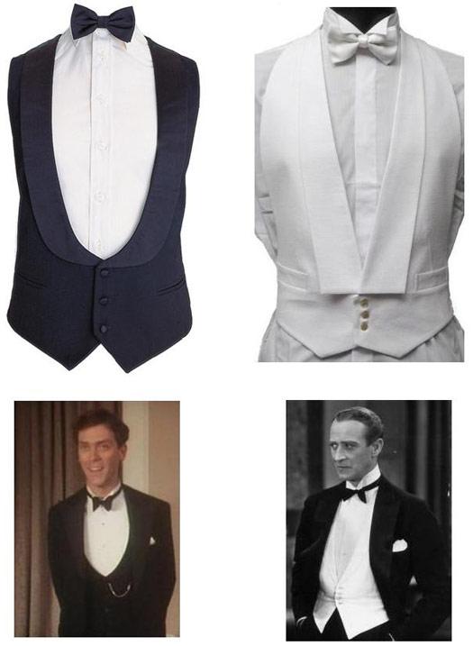 black-tie-waistcoats