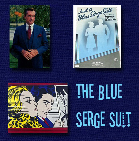 blue-serge-suit
