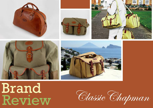 brand-review-classic-chapma