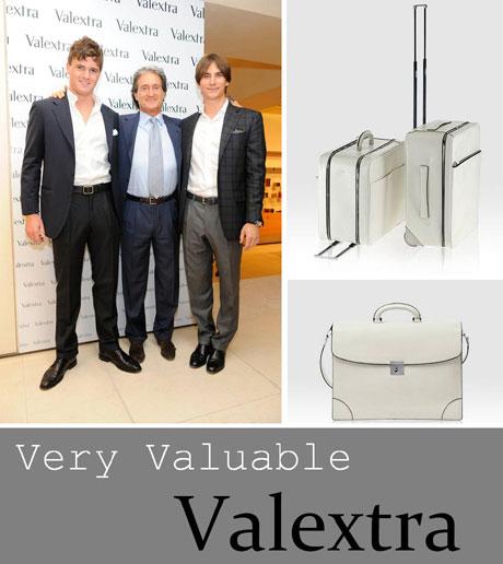 brand-review-valextra1