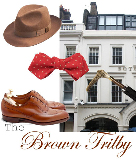 brown-trilby