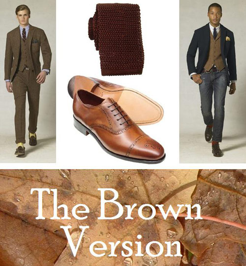 brown-version