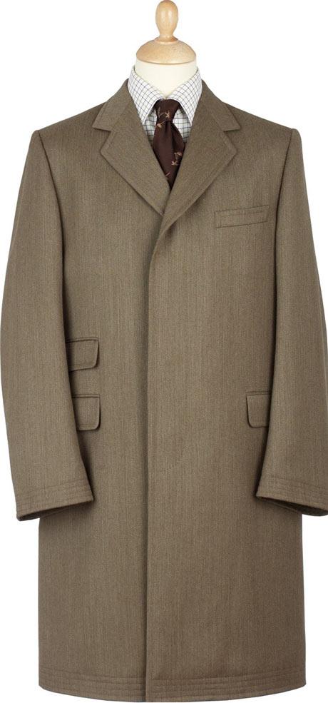 covert-coat-overcoat