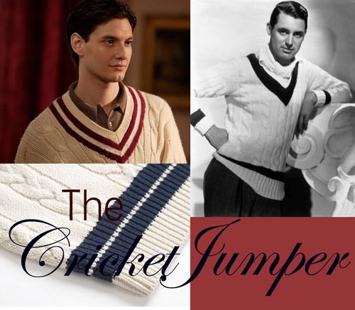 cricket-jumper