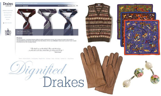 dignified-drakes