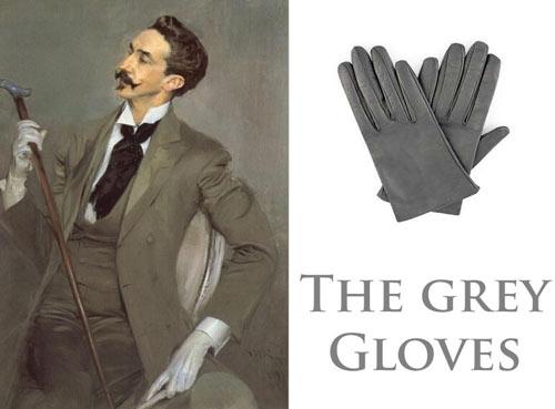 g-grey-leather