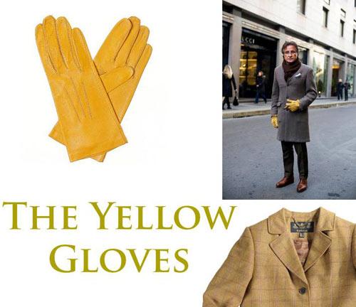g-yellow-gloves