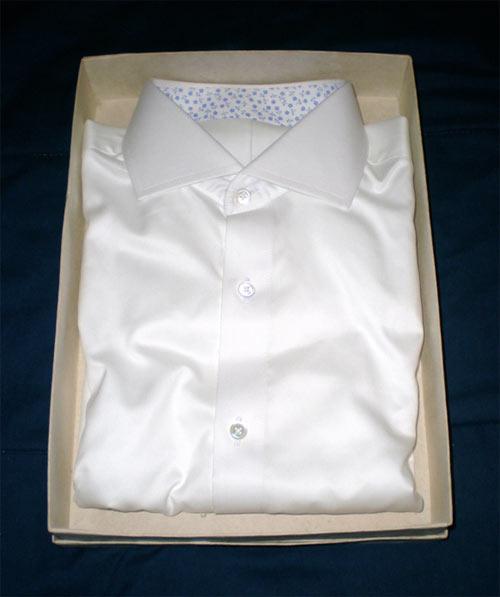 gh-solosso-shirt