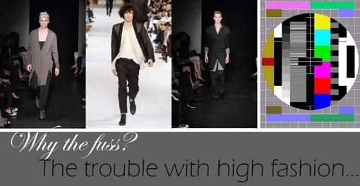 high-fashion-the-fuss