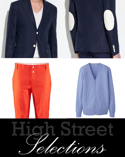 high-stree-selections