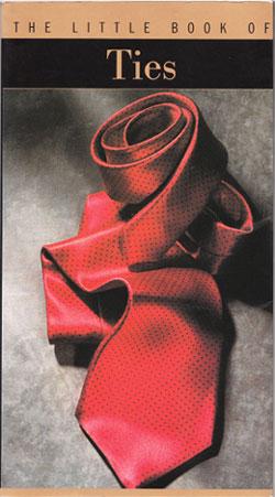 little-book-of-ties