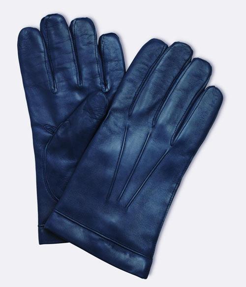 lt-gloves