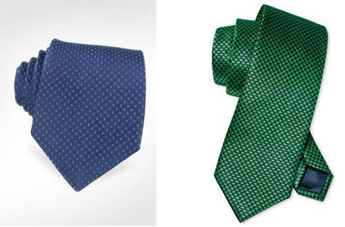 micro-pattern-ties-1