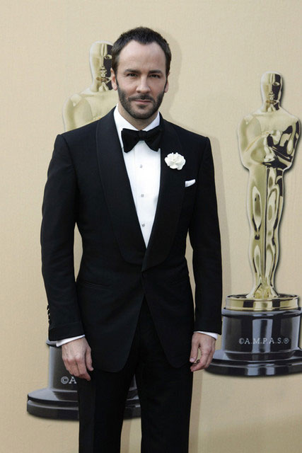 oscar-tom-ford