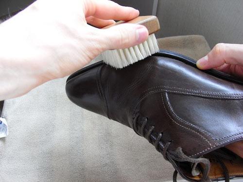 polishing-1-clean