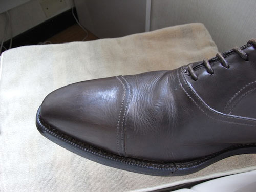 polishing-3-leave-to-dry