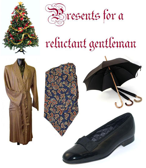 presents-reluctant-gent