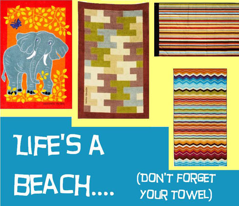 right-beach-towel