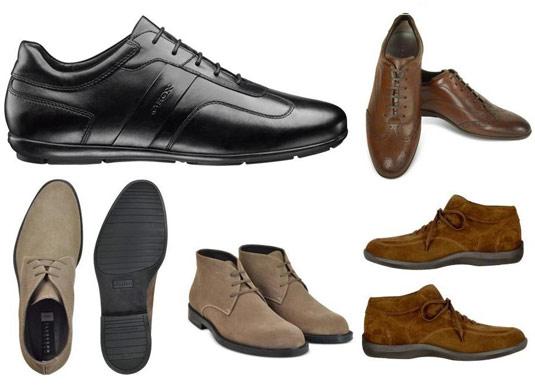 rome-footwear