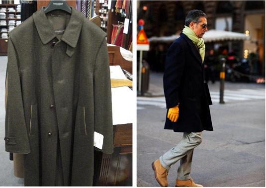 rome-loden-coat