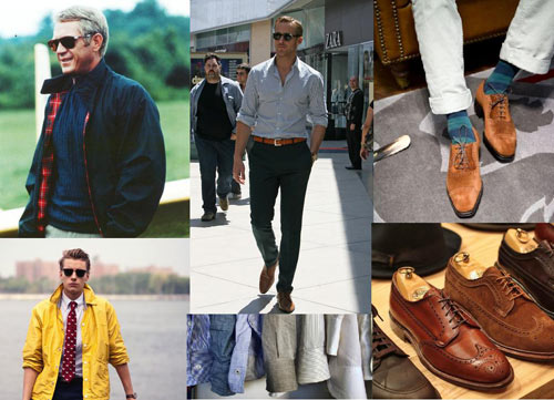 rq-business-casual-classic-style