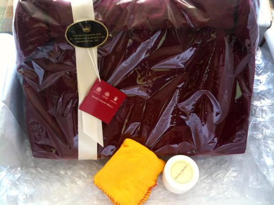 sag-packaging