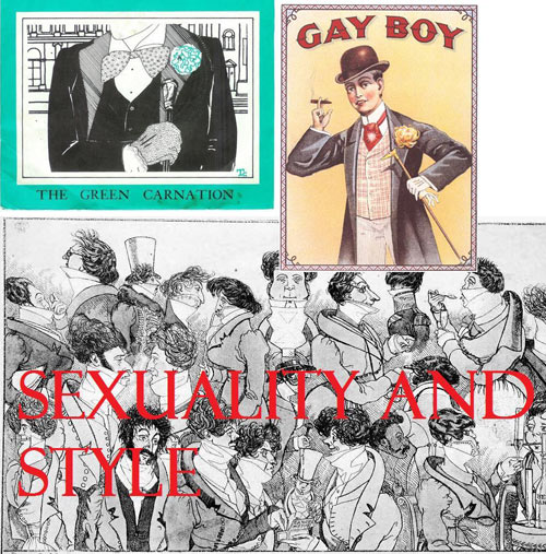 sexuality-and-style1