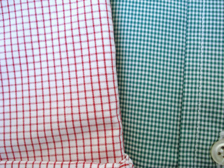 stephan-haroutunian-shirts2