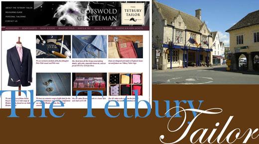 tetbury-tailor