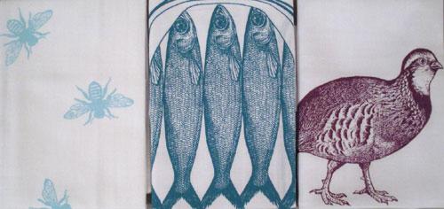 thornback-peel-handkerchief