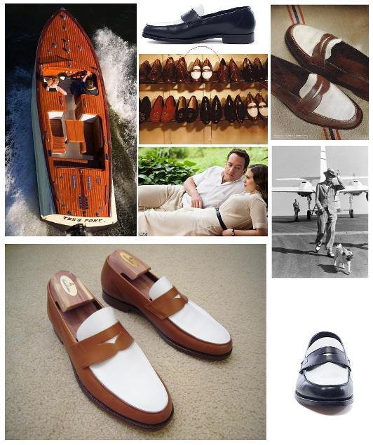 two-tone-loafers