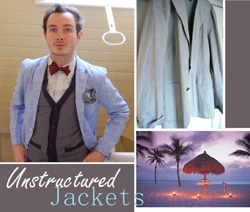 unstructured-jackets
