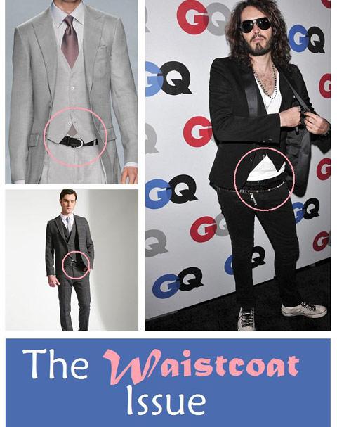 waistcoat-issue