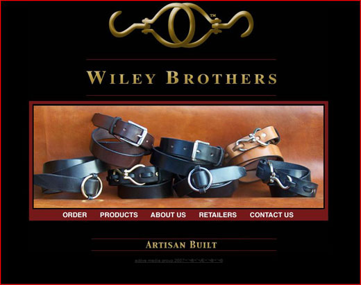 wiley-brothers-belts