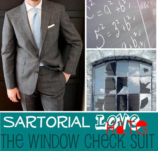 window-check