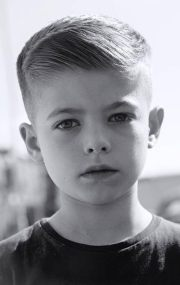 boys haircuts ideas and tips